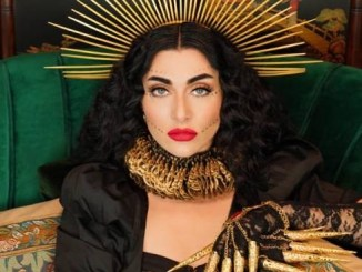 Qveen Herby - Alright Mp3 Download