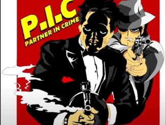 Shatta Wale – Partner In Crime (P.I.C) Mp3 Download