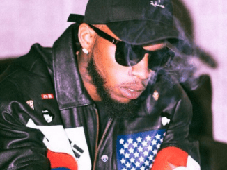 Tory Lanez & Tyga - One Night Stand (Still Be Friends OG) Mp3 Download