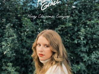 Hannah Grace – Merry Christmas Everyone Mp3 Download