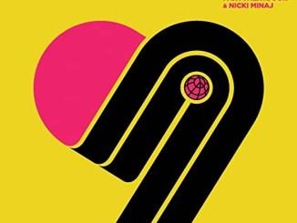 Major Lazer - Run Up (feat. PARTYNEXTDOOR & Nicki Minaj) Mp3 Download