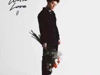 Phora - Love Yourself 2 Mp3 Download