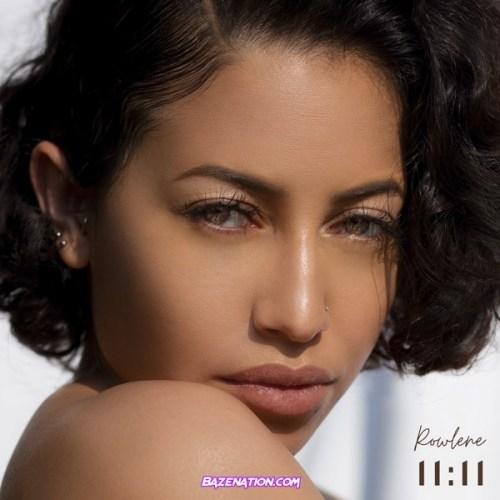 Rowlene – Hypnotise ft. Nonso Amadi Mp3 Download