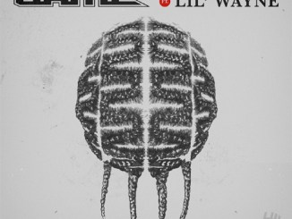 The Game - A.I. With The Braids (feat. Lil Wayne) Mp3 Download
