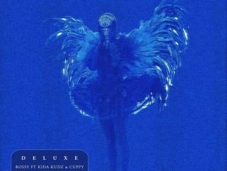 WurlD - Bossy (feat. Kida Kudz & Cuppy) Mp3 Download