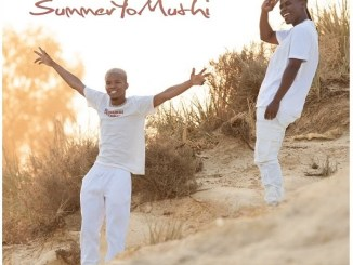 Blaq Diamond - SummerYoMuthi Mp3 Download
