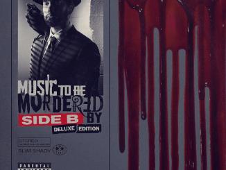 Eminem - Discombobulated Mp3 Download