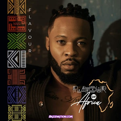Flavour - Skit ft. Odumeje Mp3 Download