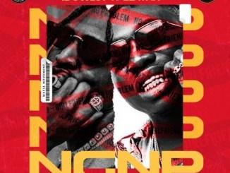 Idowest – NGNP (No Girlfriend No Problem) ft. Zlatan Mp3 Download
