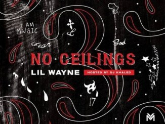 Lil Wayne - Tyler Herro (feat. Big Sean) Mp3 Download