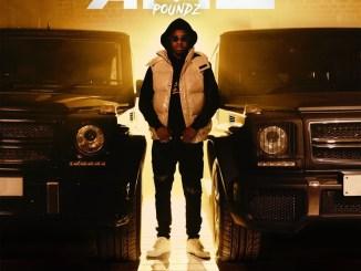 Poundz – AMG Mp3 Download