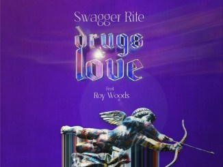 Swagger Rite, Roy Woods - Drugs & Love Mp3 Download