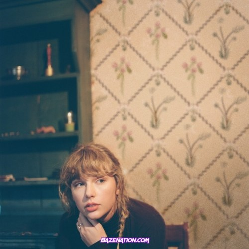 Taylor Swift - willow (lonely witch version) Mp3 Download