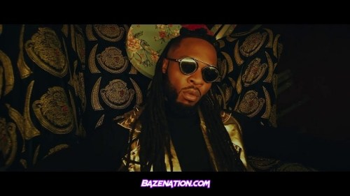 DOWNLOAD VIDEO: Flavour – Doings ft. Phyno