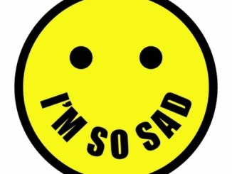 3OH!3 - I'M SO SAD Mp3 Download