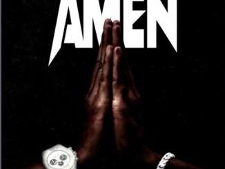 Desiigner - Amen Mp3 Download