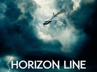 DOWNLOAD Movie: Horizon Line (2020)
