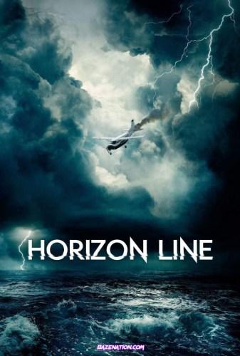 DOWNLOAD Movie: Horizon Line (2020)