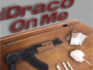 Juice WRLD - Draco On Me Mp3 Download