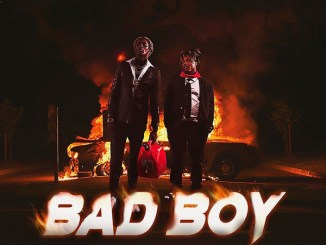 Juice WRLD & Young Thug – Bad Boy Mp3 Download