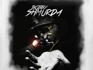 Bobby Shmurda – First Day Out (ft. Rowdy Rebel) Mp3 Download