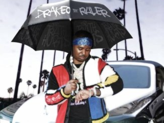Drakeo the Ruler - Talk To Me (feat. Drake) (Radio Edit) Mp3 Download