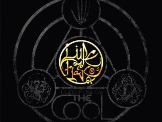 Lupe Fiasco - Put You On Game Mp3 Download