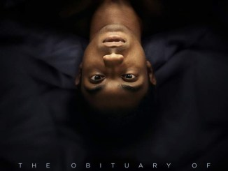 DOWNLOAD Movie: The Obituary of Tunde Johnson (2019)