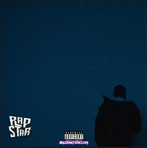 Tory Lanez - ''Mine Still Freestyle'' (Yung Bleu & Drake Remix) Mp3 Download