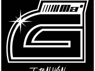 J Balvin - Ma' G Mp3 Download