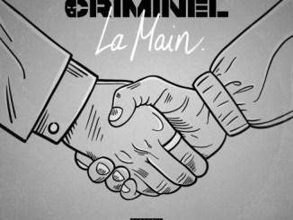 Kalash Criminel - La main Mp3 Download