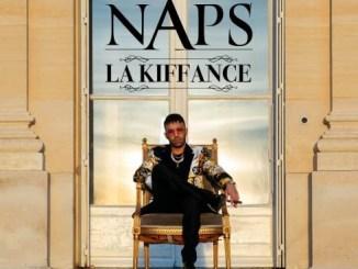 Naps – La kiffance Mp3 Download