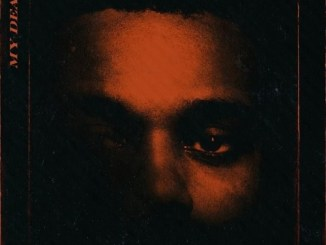 The Weeknd - Try Me Mp3 Download