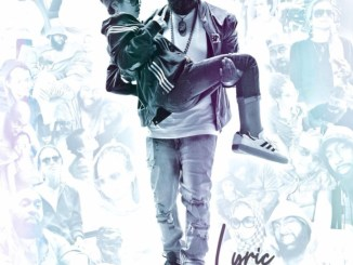 Trae Tha Truth - Lyric Forever Mp3 Download