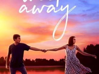 DOWNLOAD Movie: A Week Away (2021)