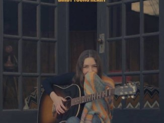 Birdy - Second Hand News Mp3 Download