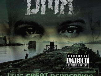 DMX - A Minute For Your Son Mp3 Download