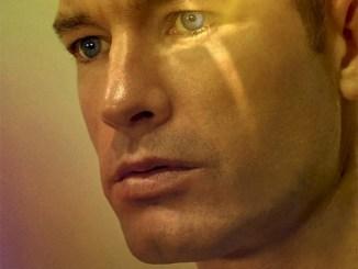 DOWNLOAD Movie: I'm Not Him (2021)