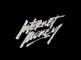 Internet Money, Don Toliver, Gunna, Lil Uzi Vert - His & Hers (Birkin) Mp3 Download