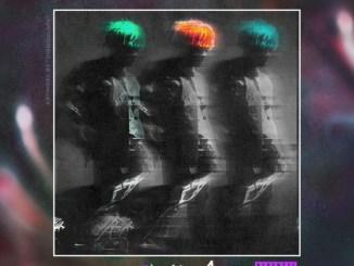 Lil Uzi Vert - 3 Pills Mp3 Download