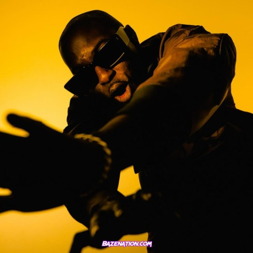 NEZ - To The Money ft. Flo Milli & 8AE Mp3 Download