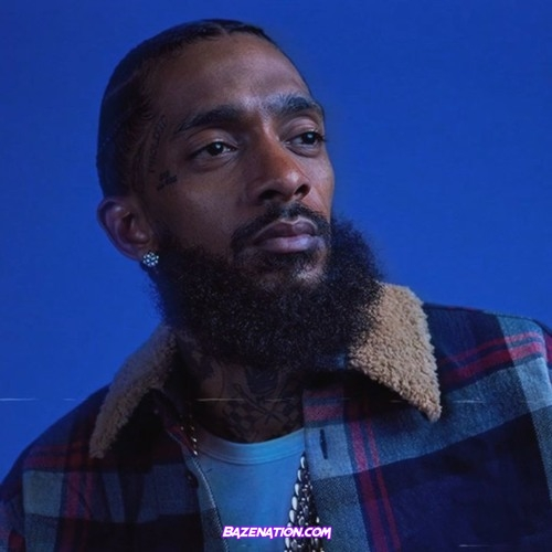 Nipsey Hussle - Lost Mp3 Download