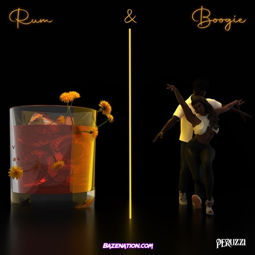 Peruzzi - Girlie Mp3 Download
