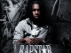 Polo G – Rapstar Mp3 Download