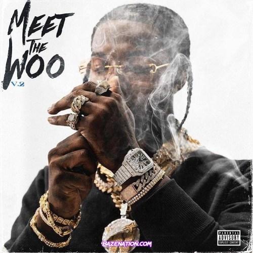 Pop Smoke - War (feat. Lil Tjay) Mp3 Download