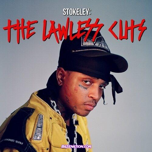 Ski Mask the Slump God - Cat Piss (feat. Lil Yachty) Mp3 Download