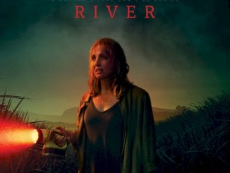 DOWNLOAD Movie: Sweet River (2020)