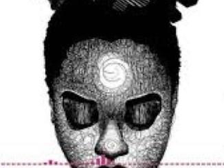 Vigro Deep – Skelem Ft. Sax Mp3 Download