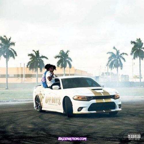 Yungeen Ace - Opp Boyz Mp3 Download
