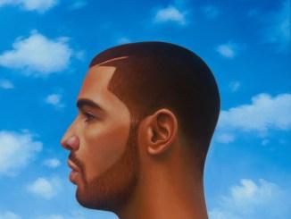 Drake - Come Thru Mp3 Download